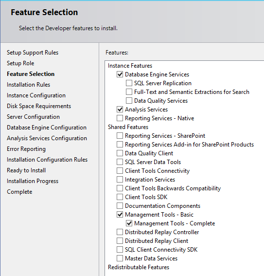 sql_1_feature_selection