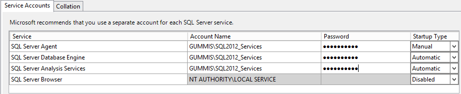 sql_3_user_accounts