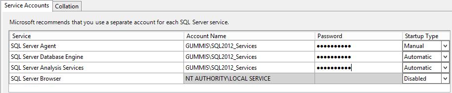 sql_3_user_accounts