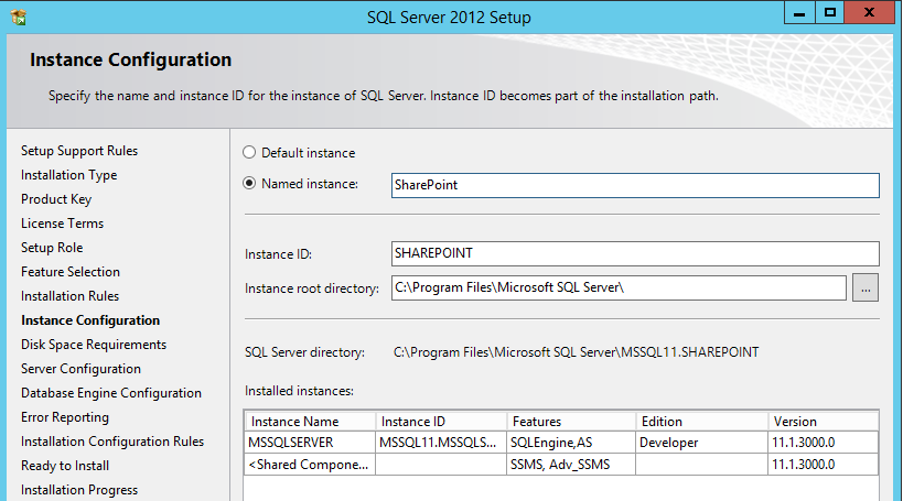 sql_4_sharepoint_instance_change_name