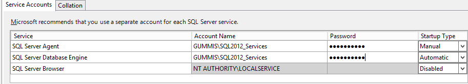 sql_4_sharepoint_service_accounts