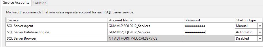 sql_4_sharepoint_service_accounts