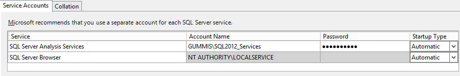 sql_8_powerpivot_service_accounts