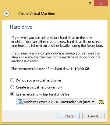 use_existing_vdi_file