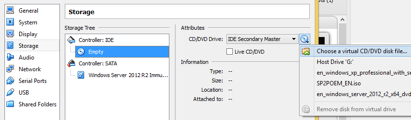 virtualbox_choose_cd_dvd_iso