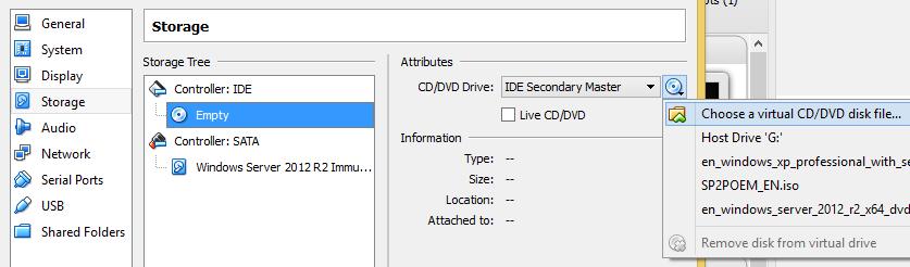 virtualbox_choose_cd_dvd_iso