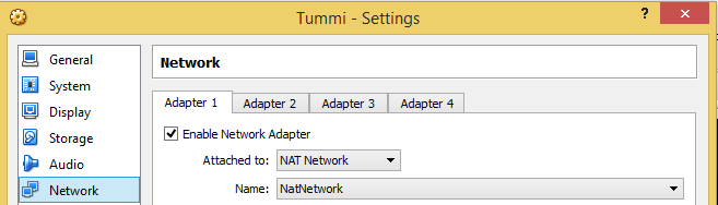 virtualbox_configure_vm_natnet