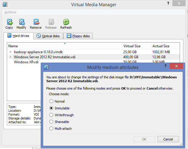 virtualbox_make_disk_immutable