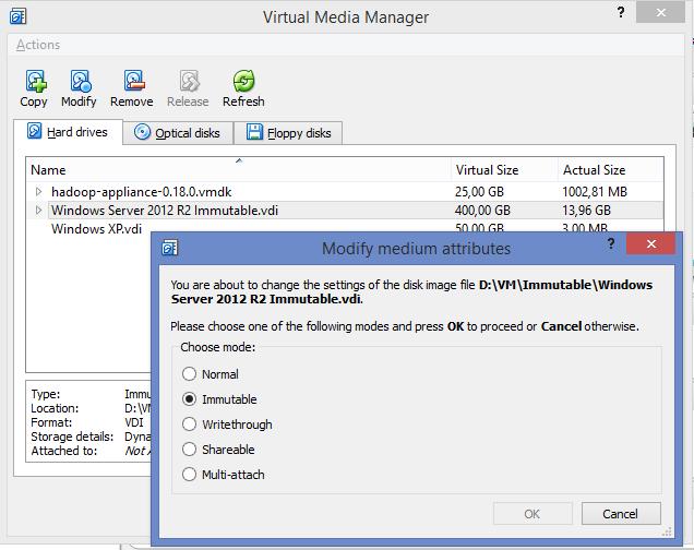 virtualbox_make_disk_immutable