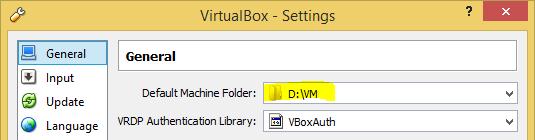 virtualbox_vm_directory