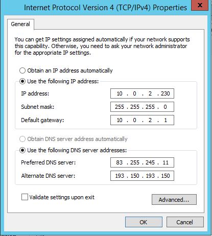 windows_network
