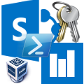 Setup SharePoint 2013 BI Development Environment