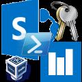 Setup SharePoint 2013 BI Development Environment